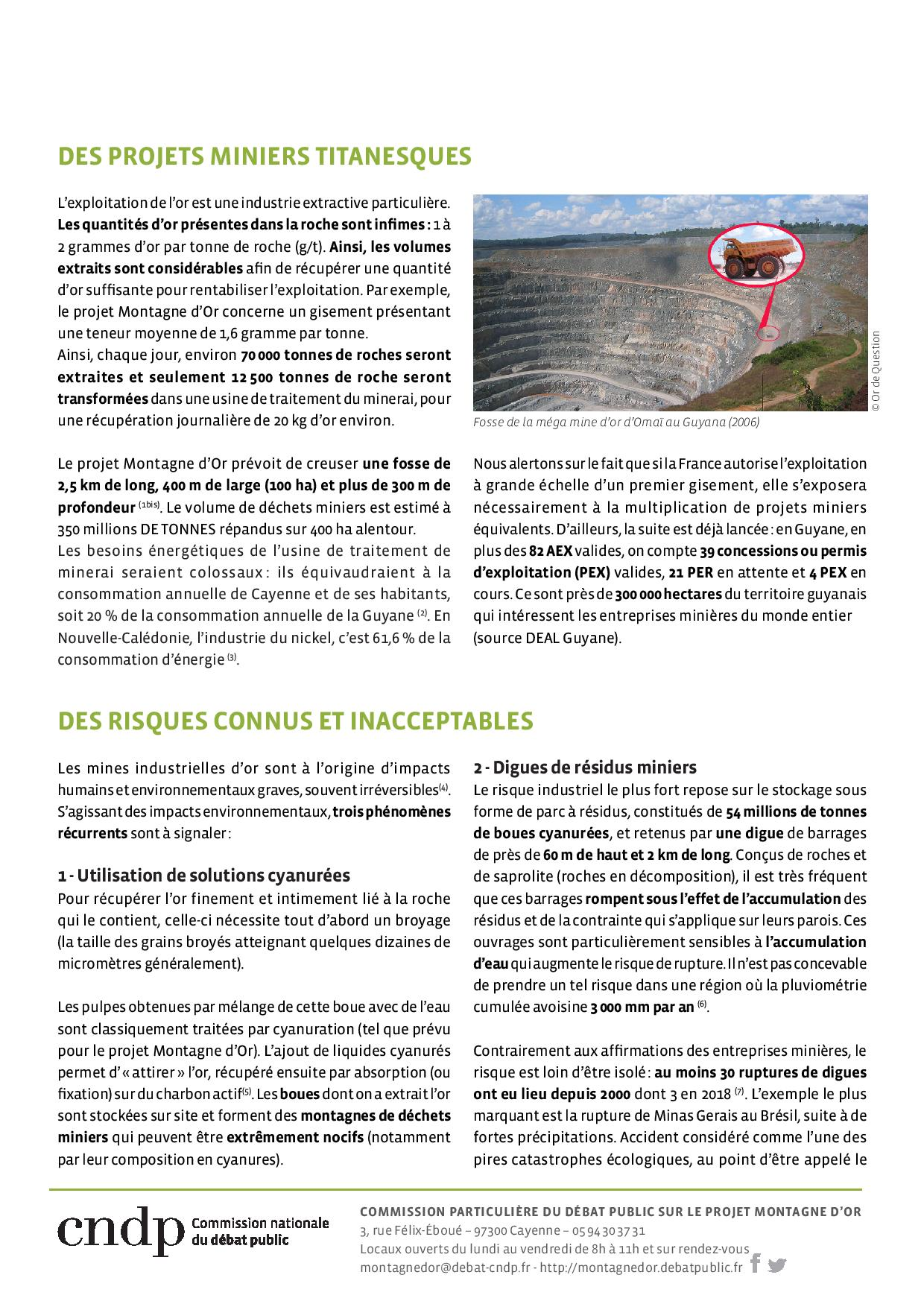 Montagnedor CA 10 Ordequestion page 002