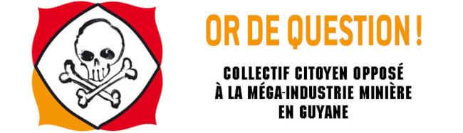 https://ordequestion.org/images/logos/logosite.jpg